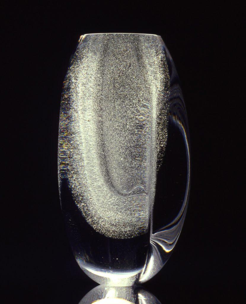 claritas-utuvaasi