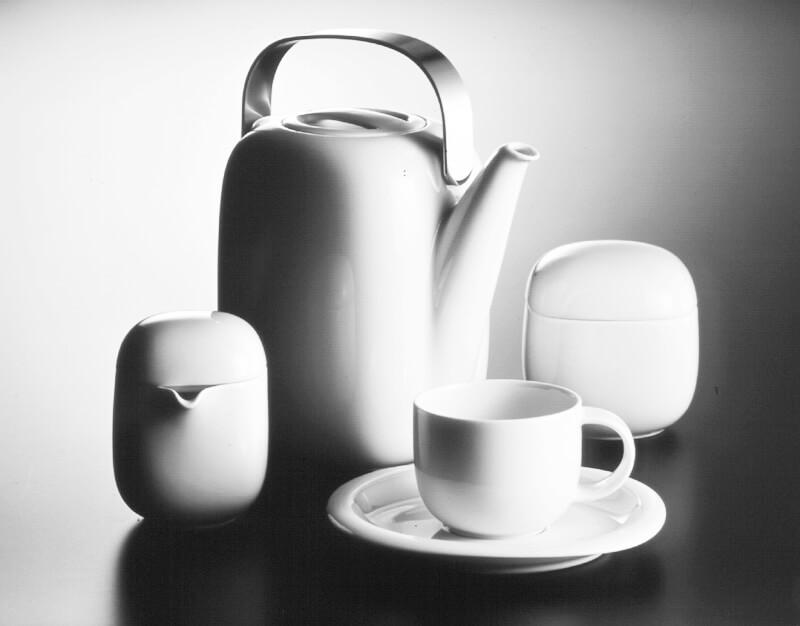suomi_porcelain